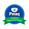 logo-pmaq2